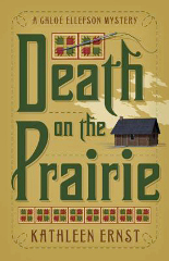DeathonthePrairie